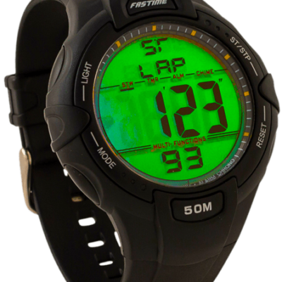 fastime-sw6r-stopwatch-175-1-l