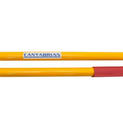 Cantabrian Competition High Jump Crossbars web