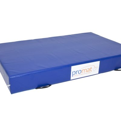 Safety Mattress