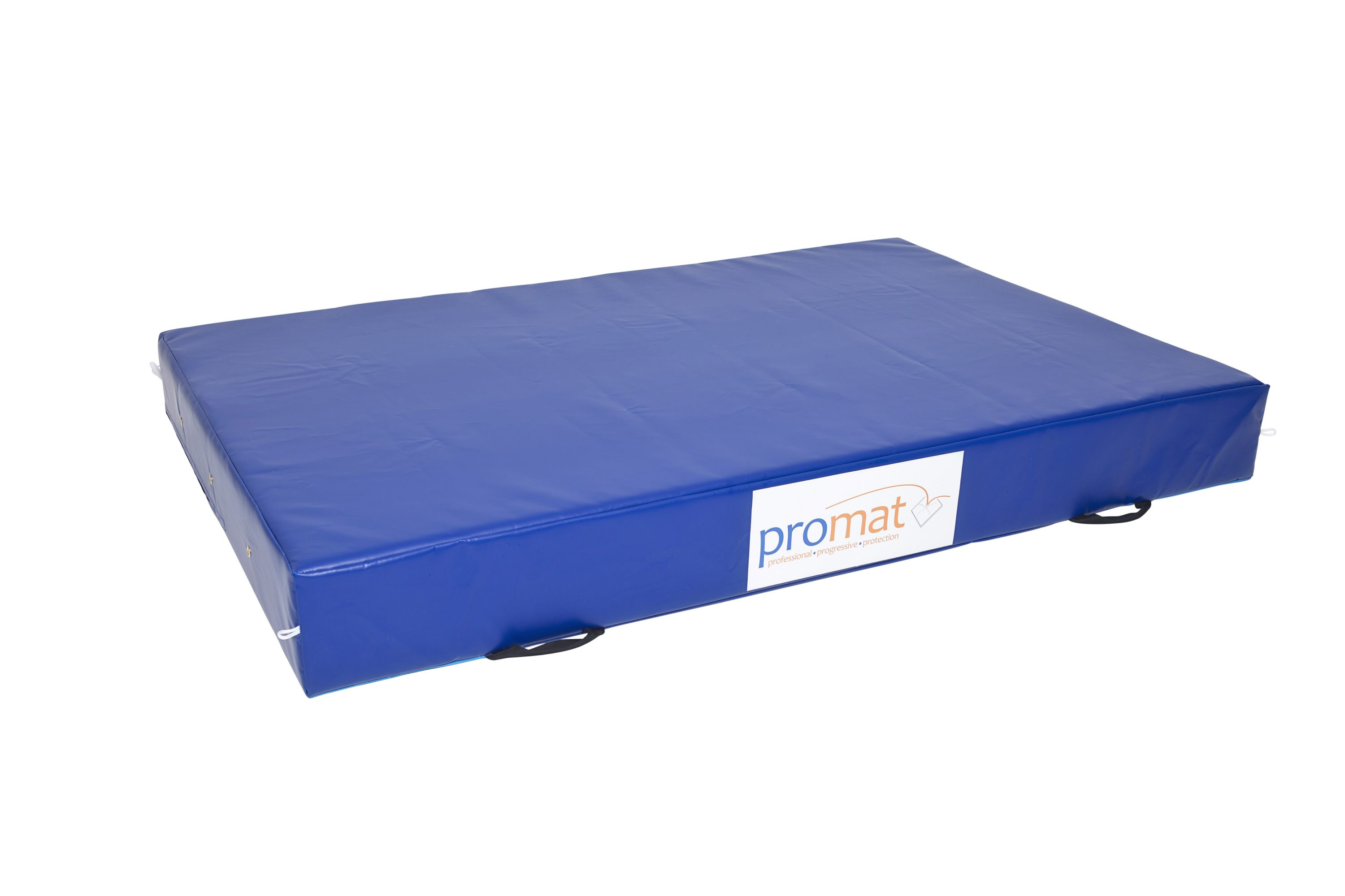 color and balance mats combo com gymnastics cheap beam mat varies