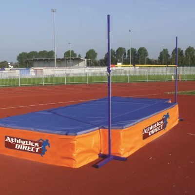 Schools Superior Pro High Jump.jpg web