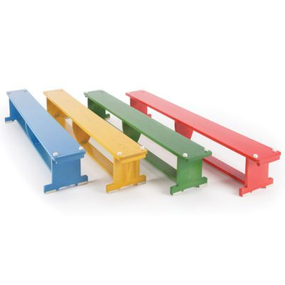 LBA136-Stained-Benches-1024x1024