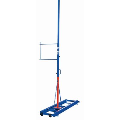Dima Stadium Pole Vault Uprights