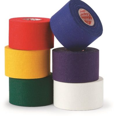 700260_Pole_Grip_Tape