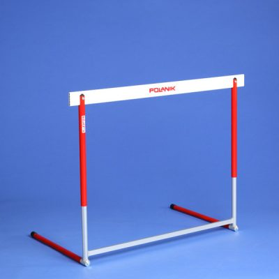 Collapsible Training Hurdles