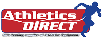 Athletics Direct