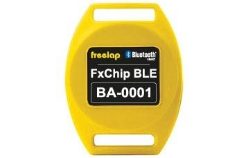 fxchip-ble-001-small_1