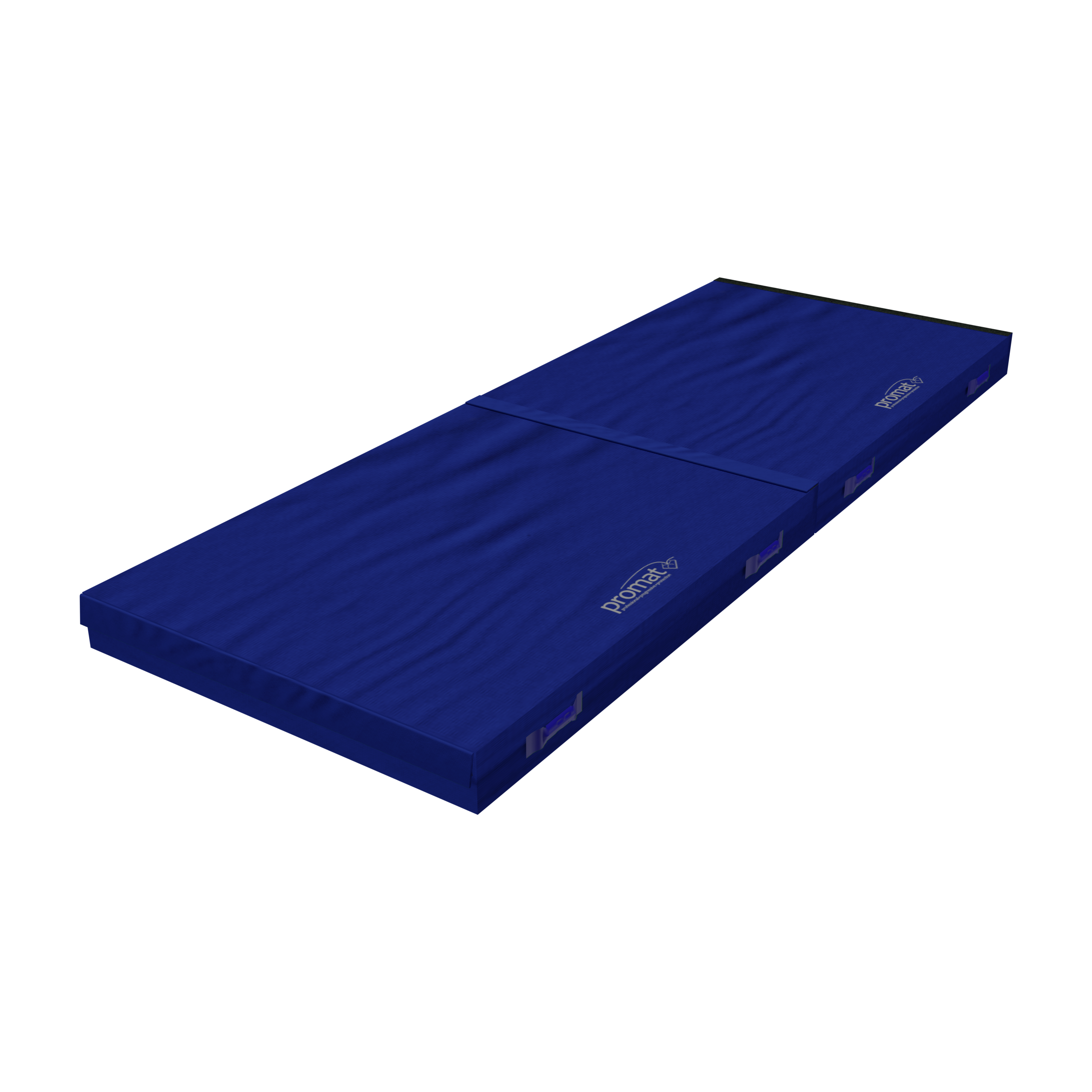 Promat Connecting Safety Mat