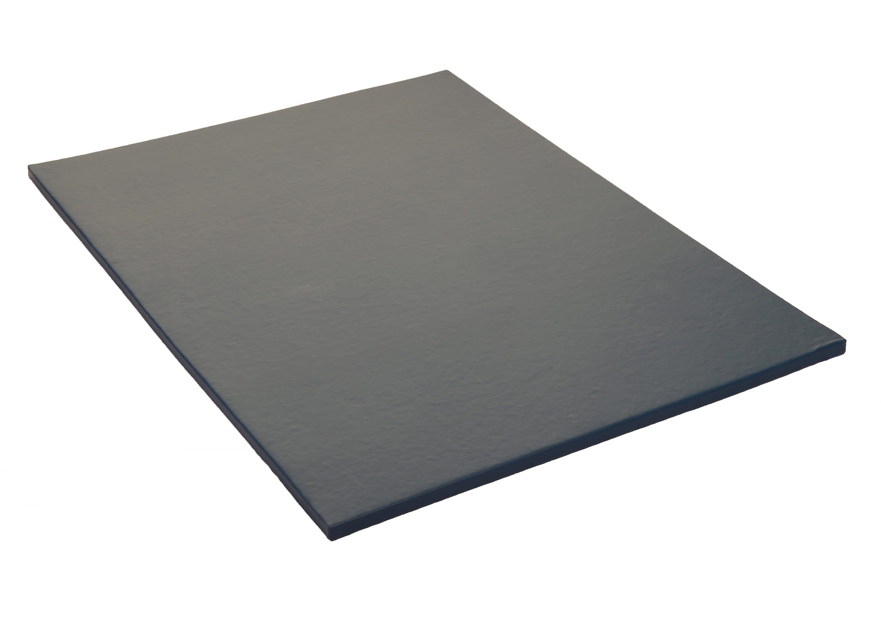Promat Multipurpose Gym Mat
