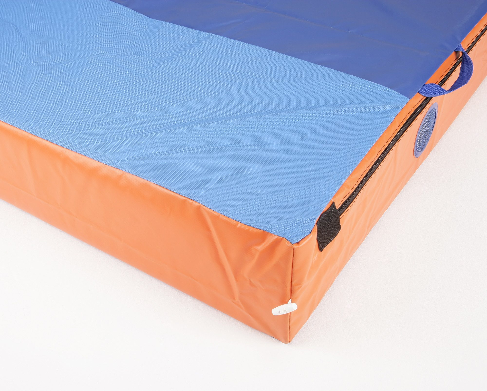 Promat Crash Mats Martial Arts Crash Mats Gymnastics