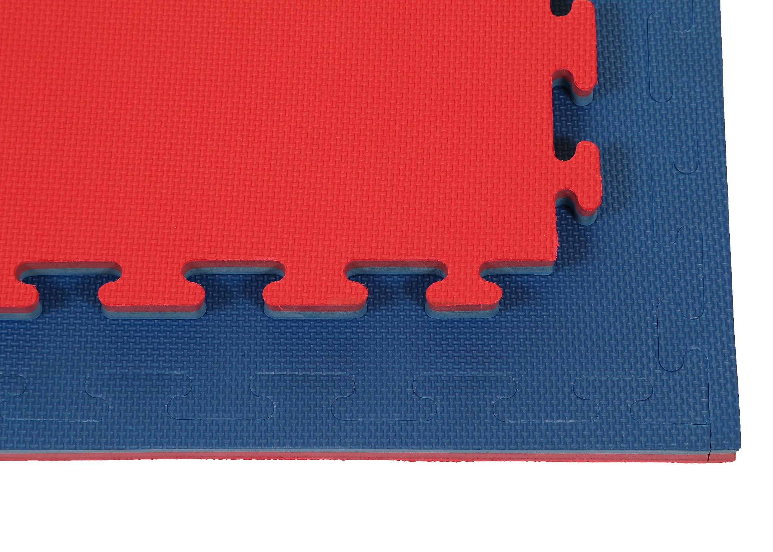 Martial Arts Jigsaw Mats Bulk Pricing Available Great