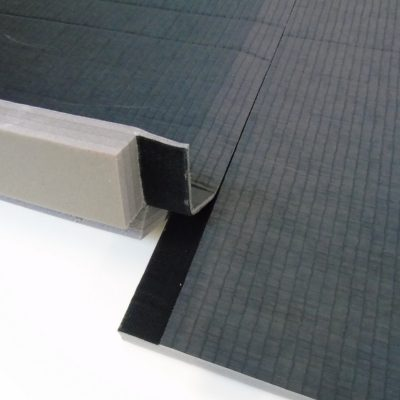 Roll Out Mats Pvc Tatami Or Carpet Finish Buy Online Today