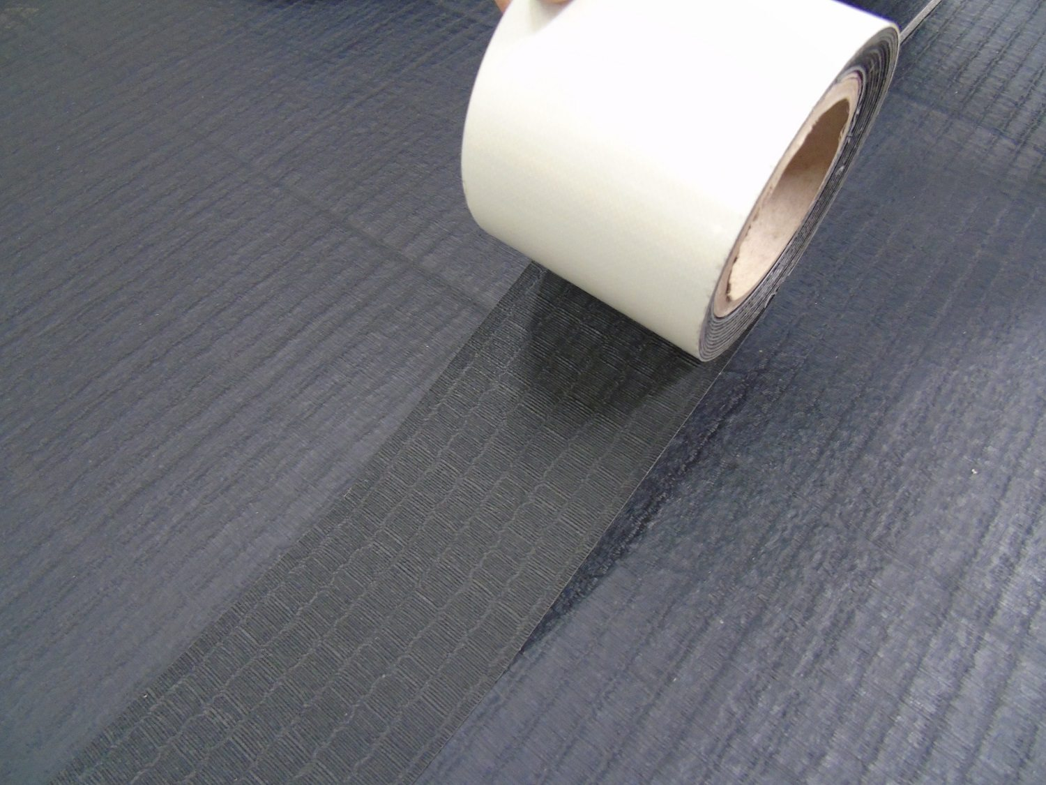 Tatami Tape Roll Out Mat Tape For Permanent Roll Out Mat
