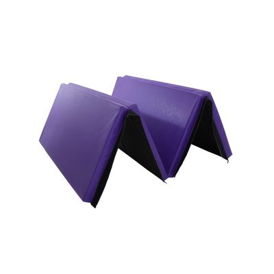 Foldable Gym Mat