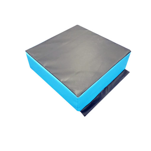 Foam Parkour Stepping Block