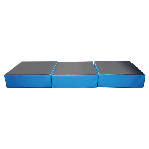 Parkour Stepping Blocks (Set of 3)
