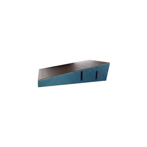 Promat Wedge Block for Parkour