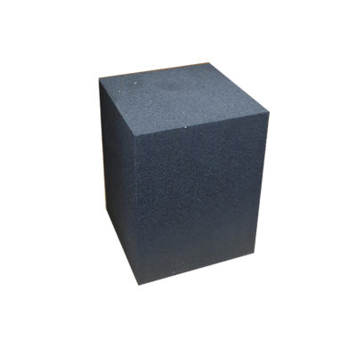 Foam Block For Sprung Floor