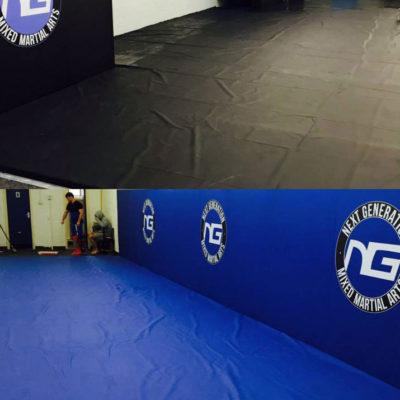 Buy Judo Mats Uk High Quality Judo Mats For Sale Mma