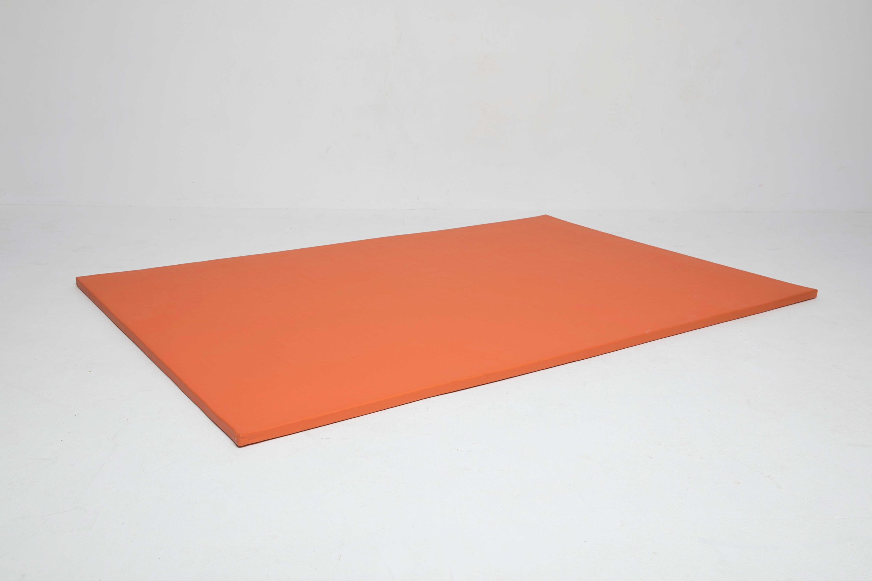 used sale wear mats high mhghb home equipment for studio gymnastics collections gymnastic my bar dance