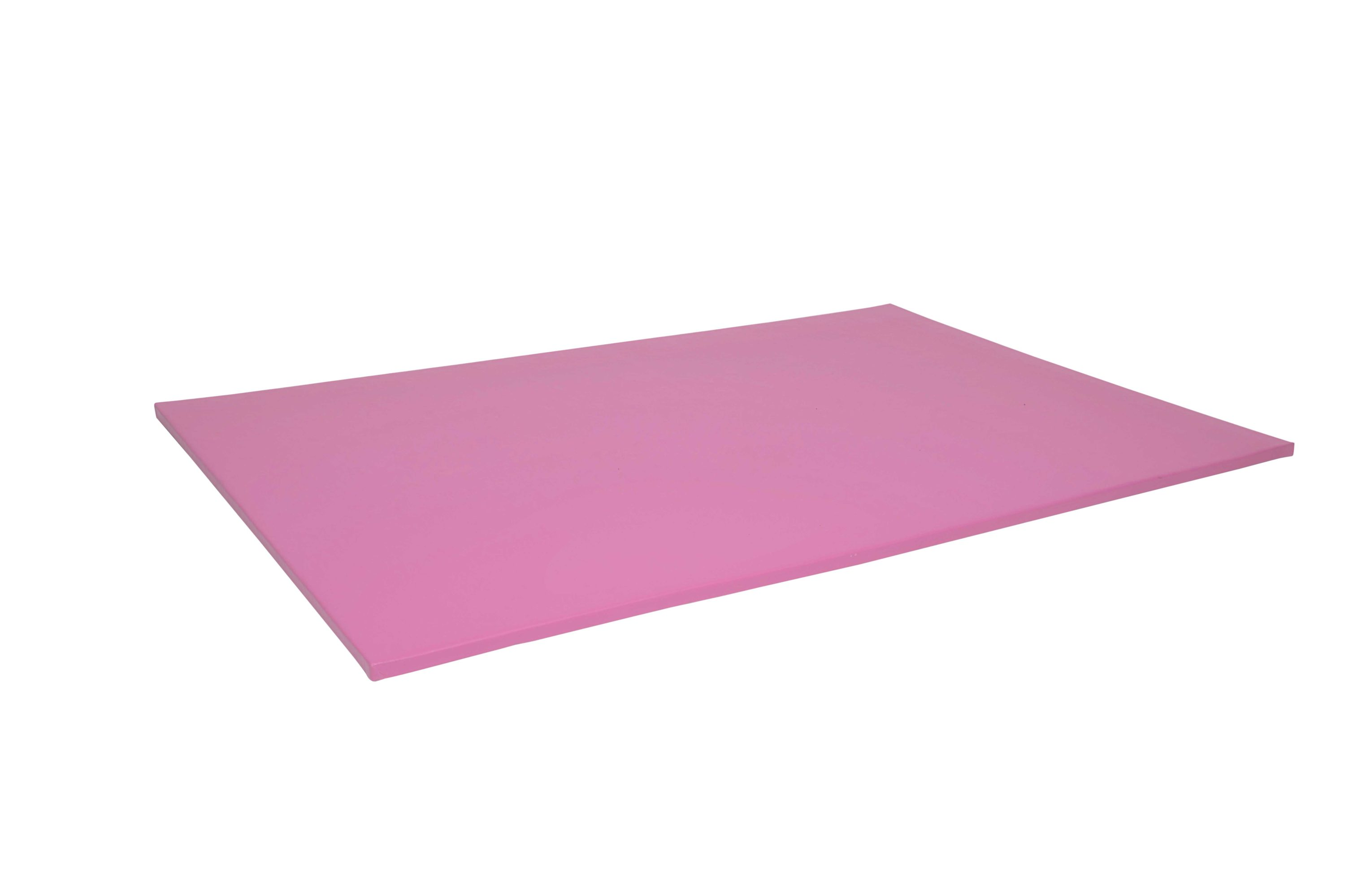 long incline com mats gym wedge mat amazon ft pin gymnastics dance gymnastic size
