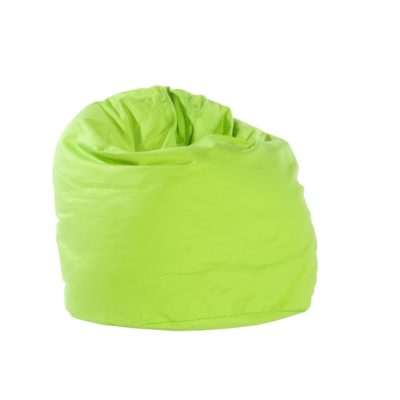 Child Bean Bags Cotton