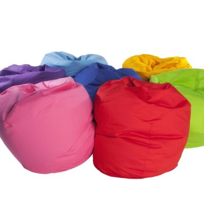 Giant Child Bean Bags Cotton