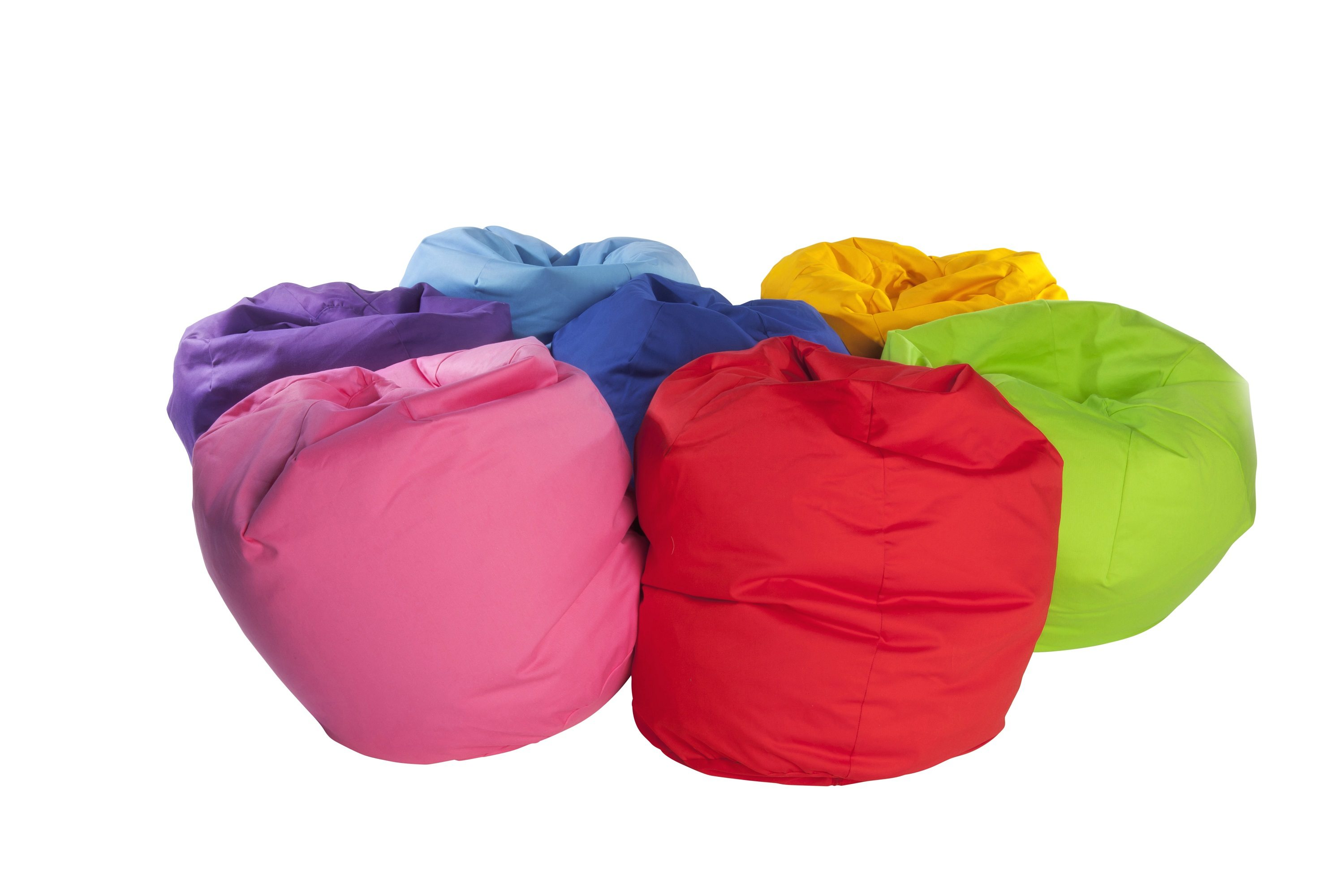 giant child bean bags cotton buy online today at. Black Bedroom Furniture Sets. Home Design Ideas
