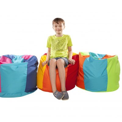 Bean Bags & Soft Seating