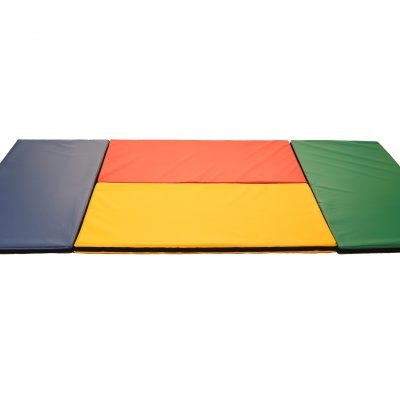Playmat Set