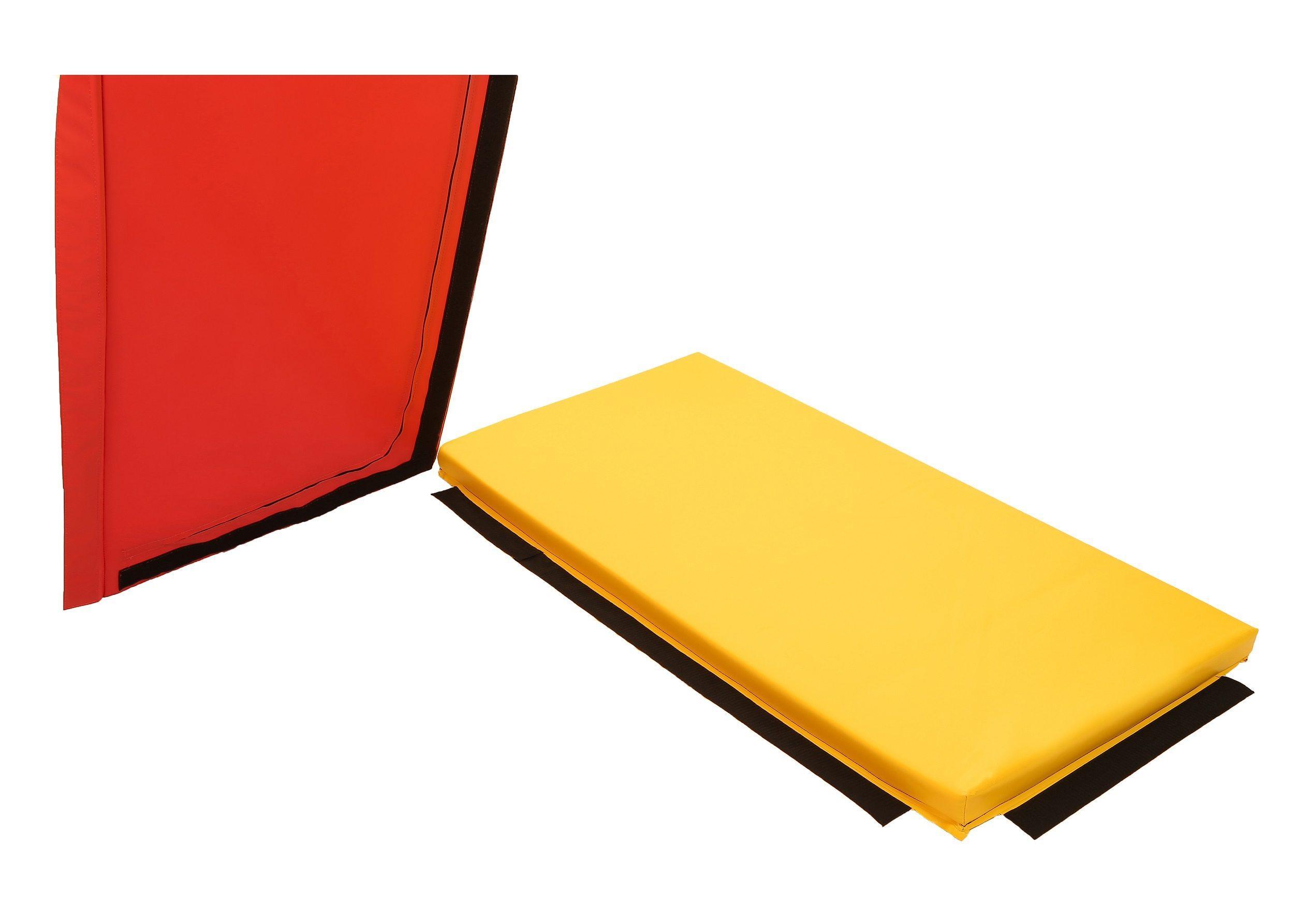 pe and dav gym education spt medium red sport dance mat hope weight product gymnastic mats gymnastics