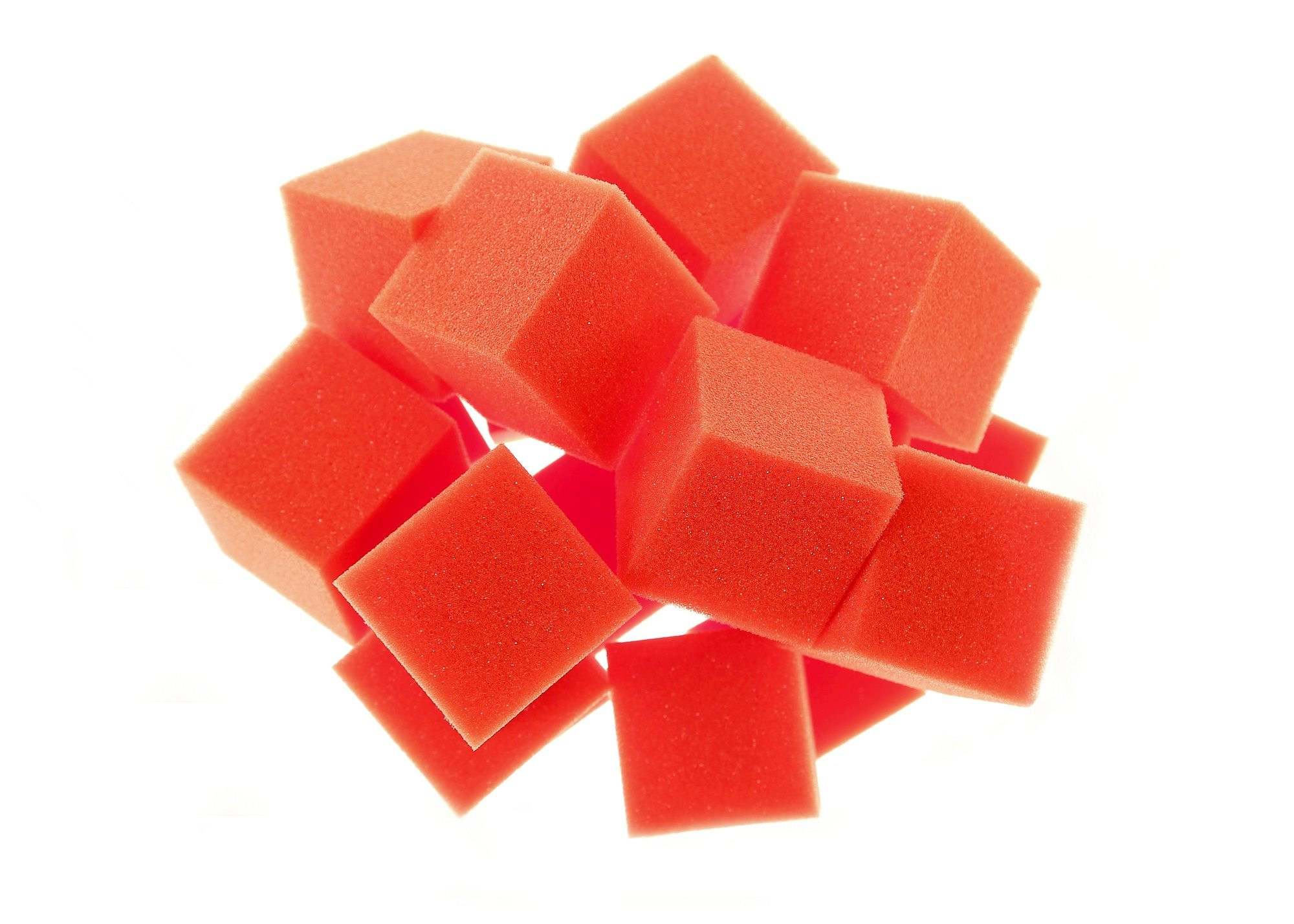 Gym Pit Foam Cubes Uk S Leading Supplier Of Gym Pit Foam