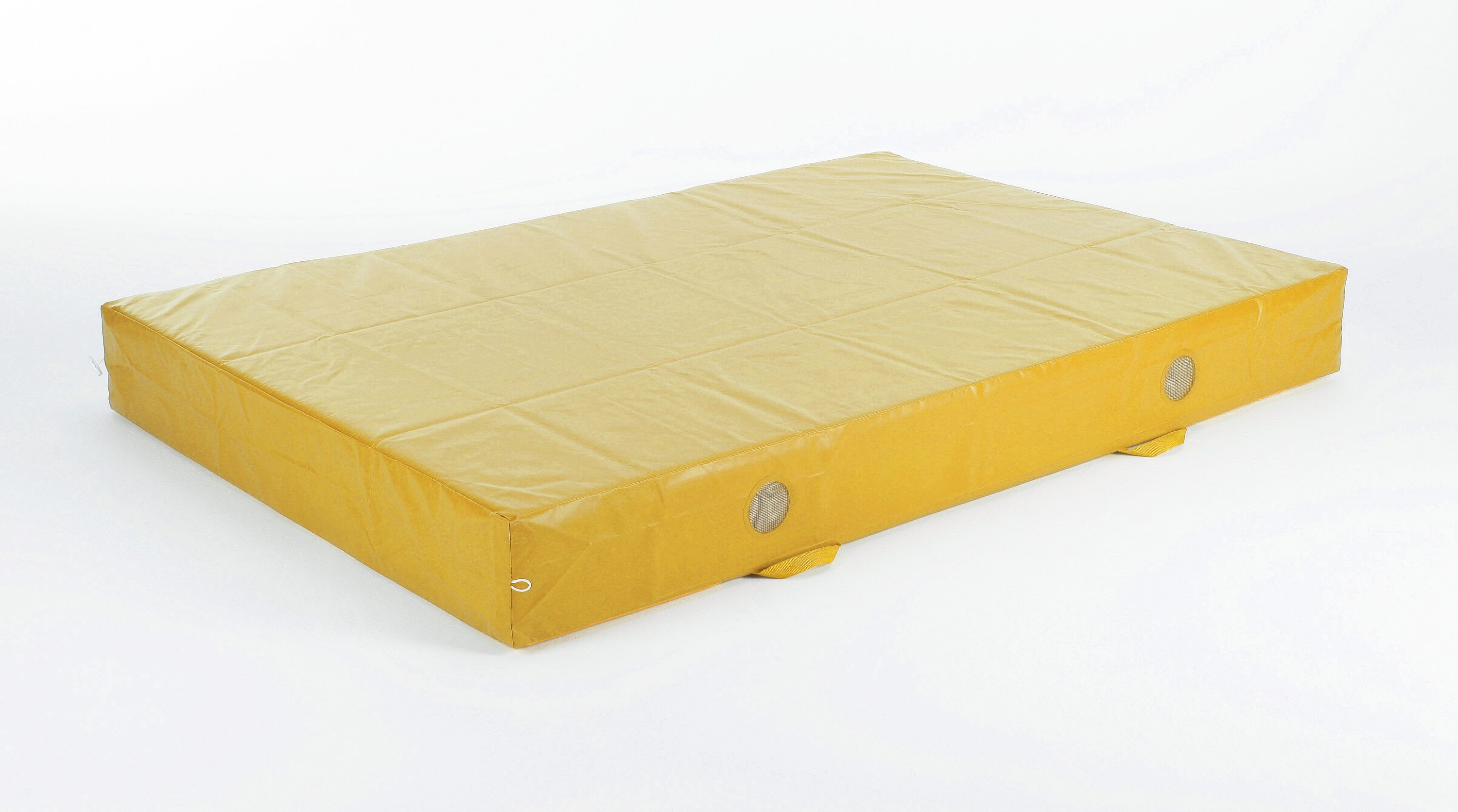Promat Crash Mats Buy Gymnastics Crash Mats Online