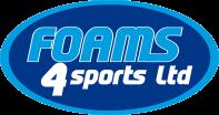 Foams 4 Sports
