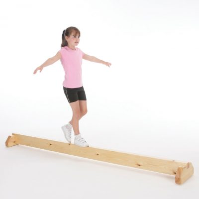 Gymnastics Balance Bar