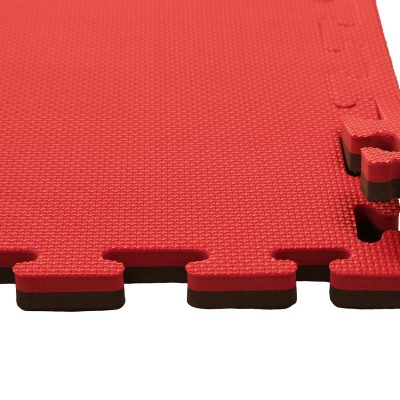 20mm Martial Arts Jigsaw Mats