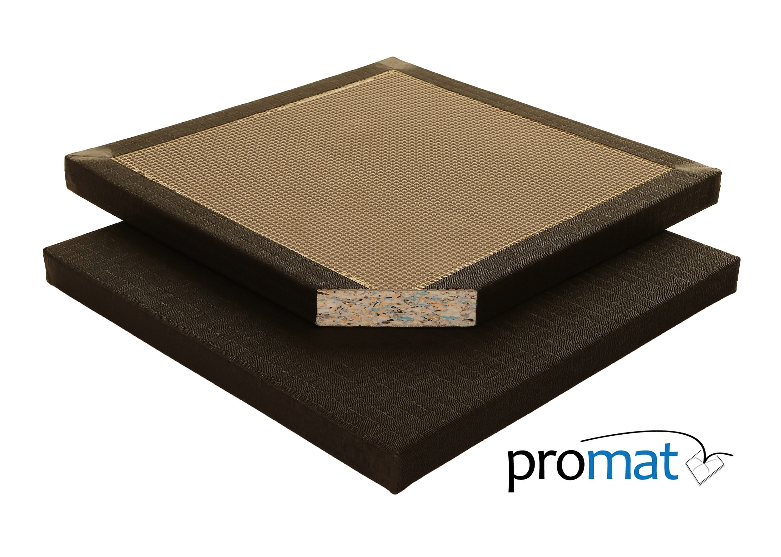 Competition Judo Mats