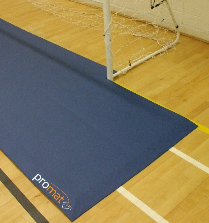 5 A Side Goal Mats Great Quality And Best Prices