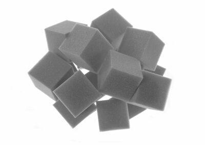 foam-pit-cube-grey