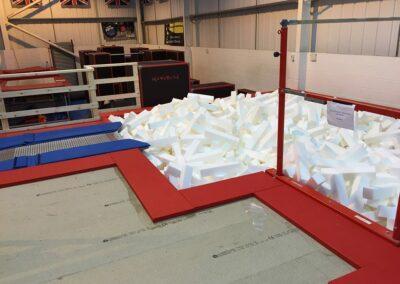foam-gym-pit