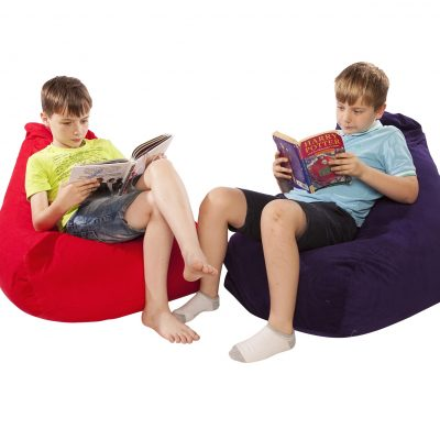 Child Ultra Snug Bean Chair Cord