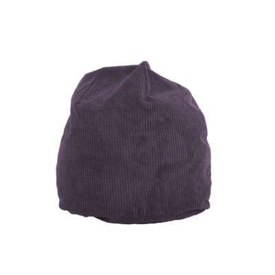Web-Child-Bean-bag---Cord----Purplel_