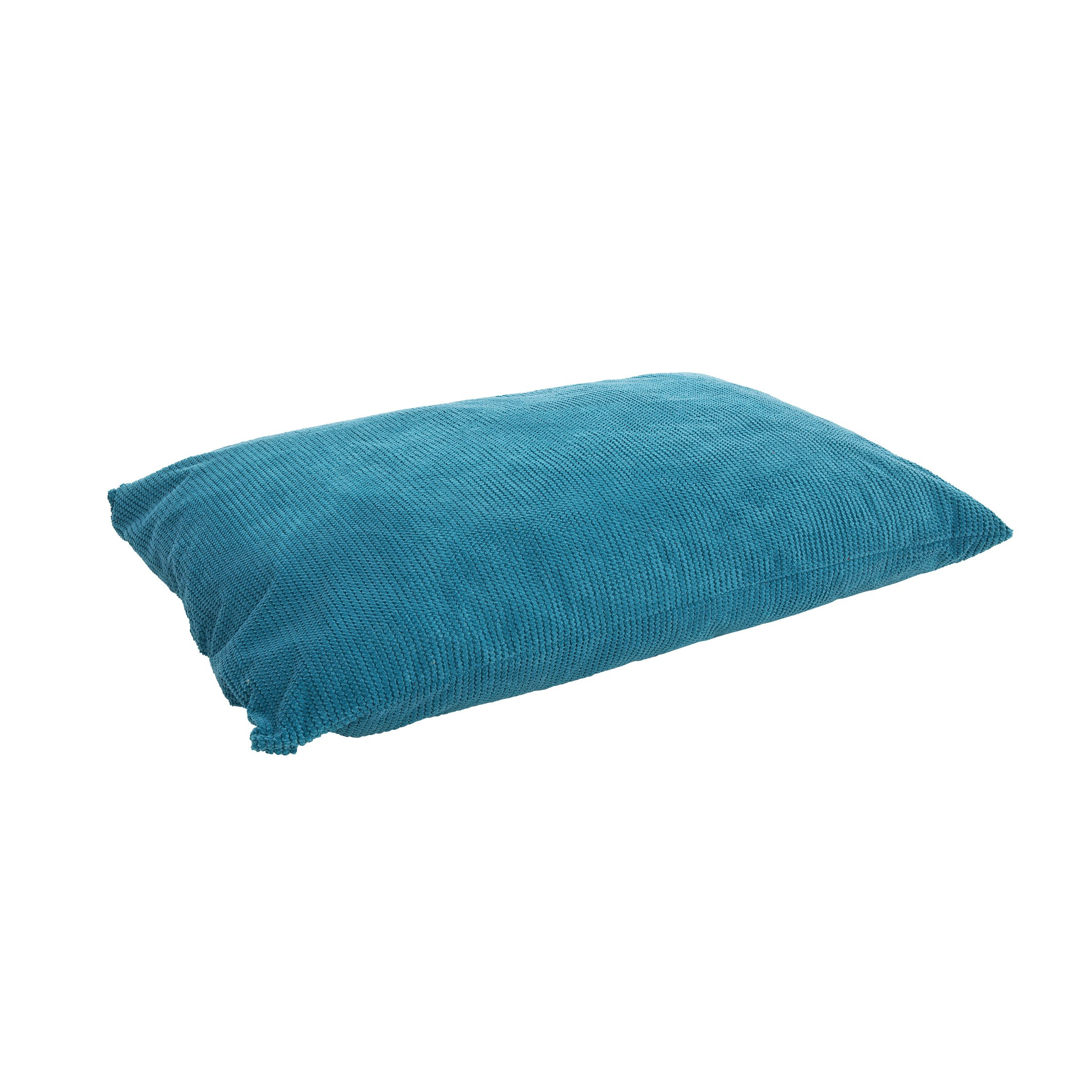 Best Big Floor Pillows : Giant Floor Cushions. Giant Floor Cushions With Giant Floor Cushions. Top Giant Floor Cushions ...