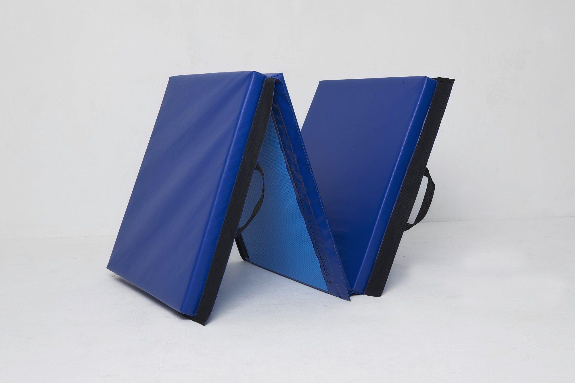 promat foldable gymnastics mat