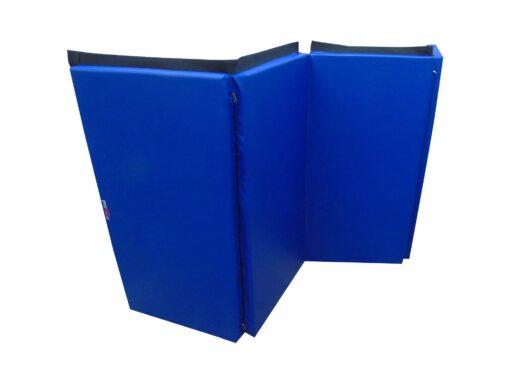 Foldable Gymnastics Mat
