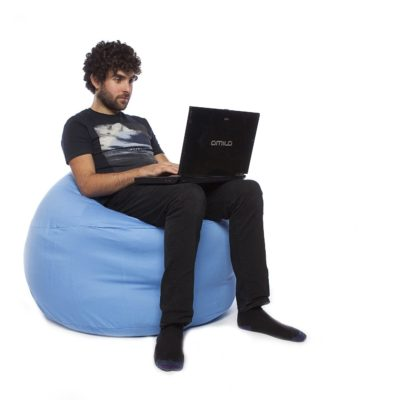 Hercules Adult Bean Bag