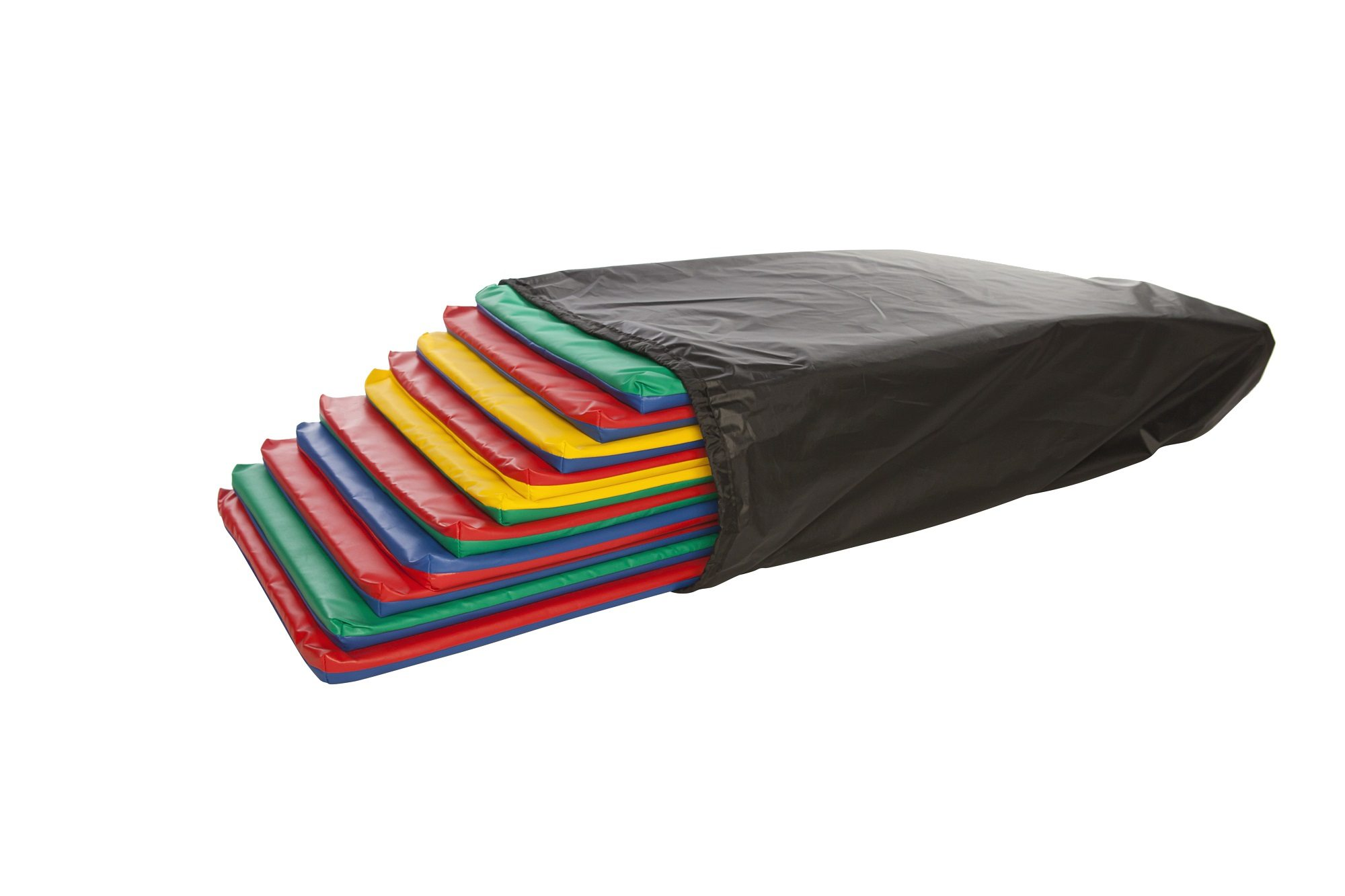 Sleep Mats Set Of 10 Supplied With Nylon Bag Buy Online Today