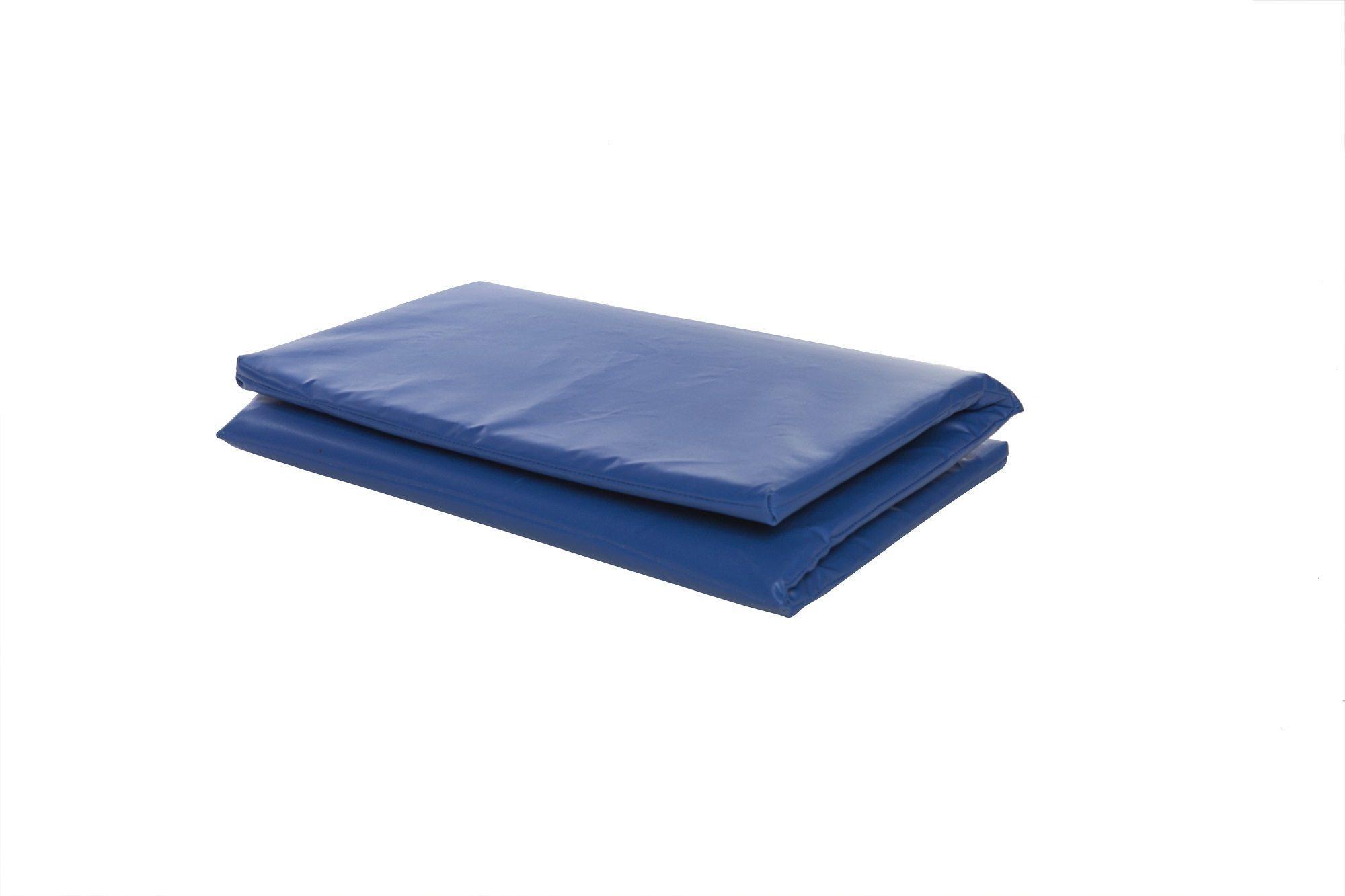 Folding Sleep Mat