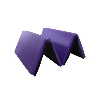 Foldable Gymnastics Mat