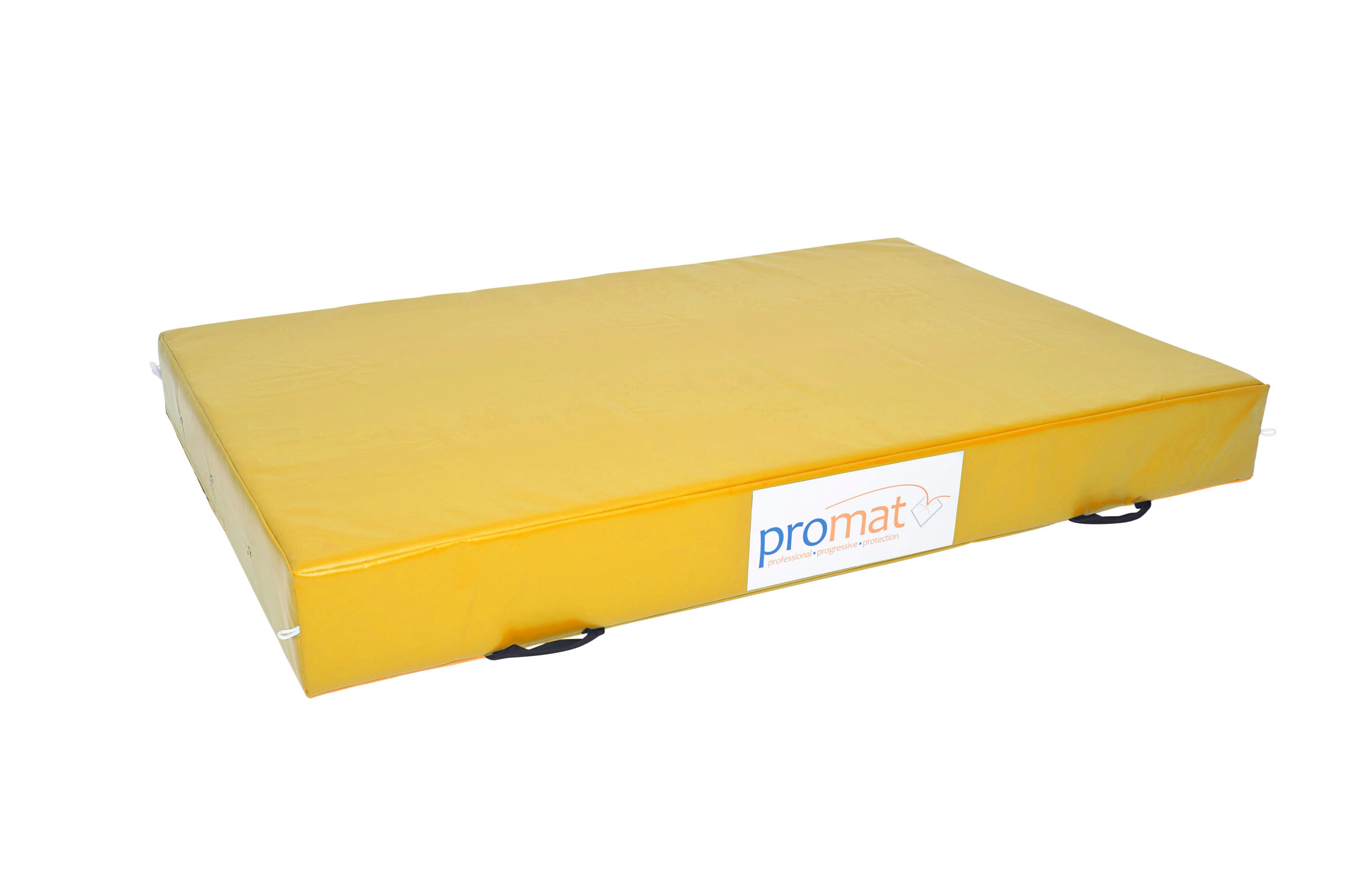 Promat Gymnastics Crash Mat Thick Crash Mats For Sale